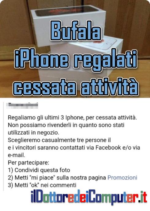 Negozio Informatica Via Villa Verona Palermo