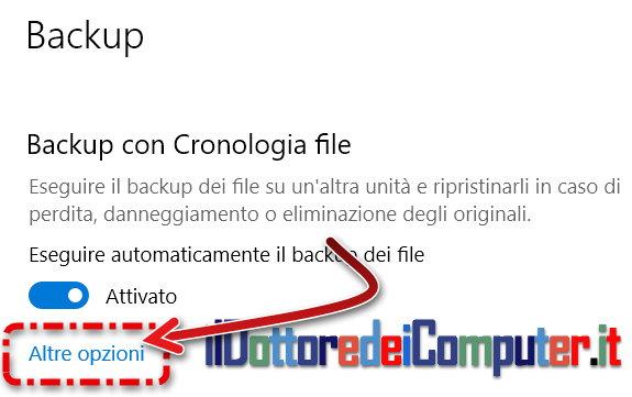 Questa immagine ha l'attributo alt vuoto; il nome del file è altre-opzioni.jpg