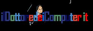 Il Dottore dei Computer